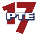 logo_pte17.png