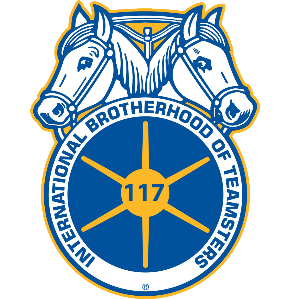 teamsters117logo.png